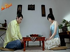 MR.X SERIES MOVIE=DrivingWithMyWifesLover(korean)VISIT UNDERTAKER1008@XVIDEOS.CO