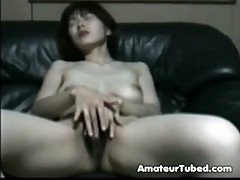 Masturbation shameful nude japanese women of yukari kayata