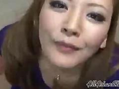 Mio Kuraki Great Swallower asian cumshots asian swallow japanese chinese