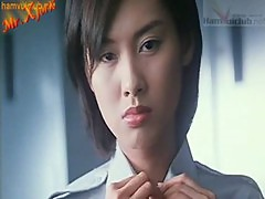 MR.X SERIES=Raped.By.An.Angel.Vol 2(chinese)VISIT UNDERTAKER1008@XVIDEOS.COM