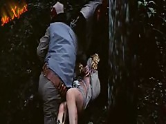 MR.X SERIES-WifeToBeSacrificed(japanease)VISIT UNDERTAKER1008@XVIDEOS.COM
