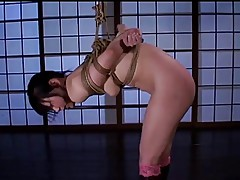 Japanese Spanking Play File No.11 - good