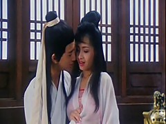 MR.X SERIES=sex and zen-1992-PART1 (chinese)VISIT UNDERTAKER1008@XVIDEOS.COM
