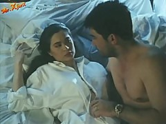 MR.X SERIES=Ang.Kabit.Ni.Mrs.Montero.avi(pinoy)VISIT UNDERTAKER1008@XVIDEOS.COM