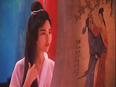 MR.X SERIES=sex and zen-1992-PART2 (chinese)VISIT UNDERTAKER1008@XVIDEOS.COM