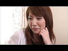 Japanese mom (part 2 of 4)