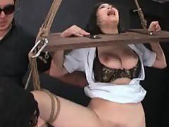 Momos Orgasmic Experience