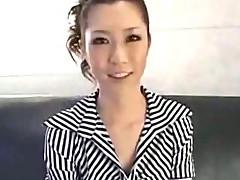 200 cumshots Japanese Bukkake