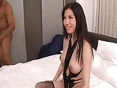 Black attack 5-Sophia Takigawa-by PACKMANS-cen.