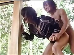 Crazy Japanese 02