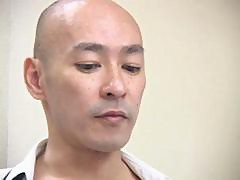 Japanese MILF Rei Saijou