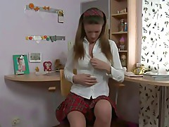 Russian School Girl Porn