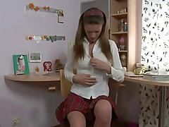 Russian School Girl Porn