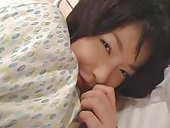 ANGEL HOSPITAL-Kasumi Uehara