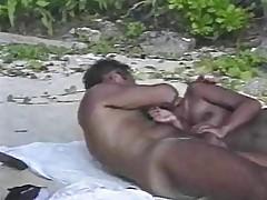 Classic: Thai Sex Tour