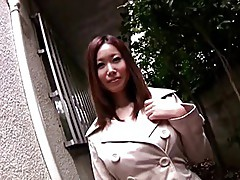 Japanese softcore 137