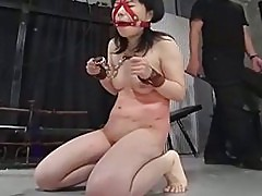Japanese Bdsm 25
