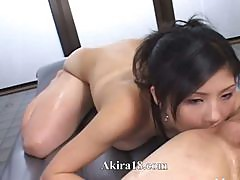 Very sexy amateur asian sex