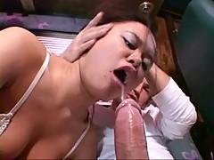 BV#7 Annie Cruz