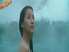 MR.X SERIES-MOVIE=Silk-VISIT MY PROFILE UNDERTAKER1008@XVIDEOS.COM
