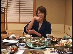 Japaneseflashers japaneseflasherscom