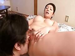 Ayane Asakura Japanese Slut Pornstar
