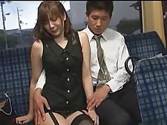 Yuma Asami - Sexy Cop 2