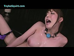 Asian Squirting Girls 1906101