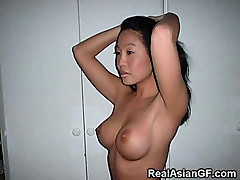 Nubile Asian GFs!