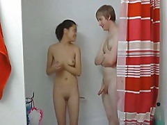 Homemade video163