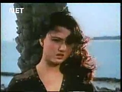 MR.X SERIES VEERANA (indian) BY UNDERTAKER1008@XVIDEOS.COM