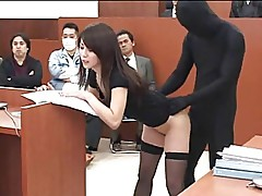 Men in Tights 6 (censored) -=fd1965=-0263
