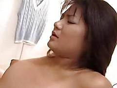 2 asian girls lickin gpussies in 69 rubbing in scissor kissi