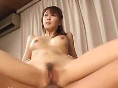 Censored gangbang erotica from Tokyo