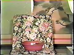Jpn vintage porn2