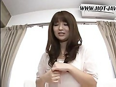 Soft supple breasts2