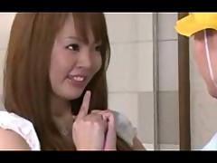 Hitomi Tanaka (ARS-030).Sc2