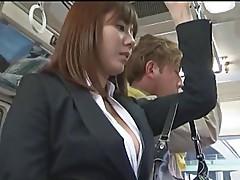 Yuma Asami - Sexy Cop 1