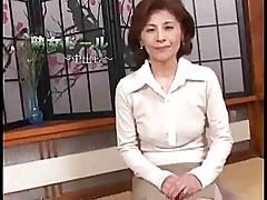 MIYUKI TAKAHASHI
