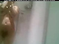 Asian Mom In The Shower 2 asian cumshots asian swallow japanese chinese