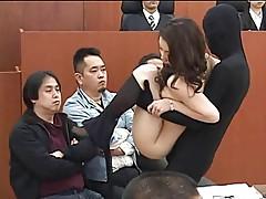 Men in Tights 3 (censored) -=fd1965=-0248