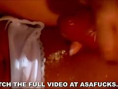 Asa\'s Erotic Fuck