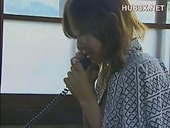 fad1265 Part03 HUB3XNET